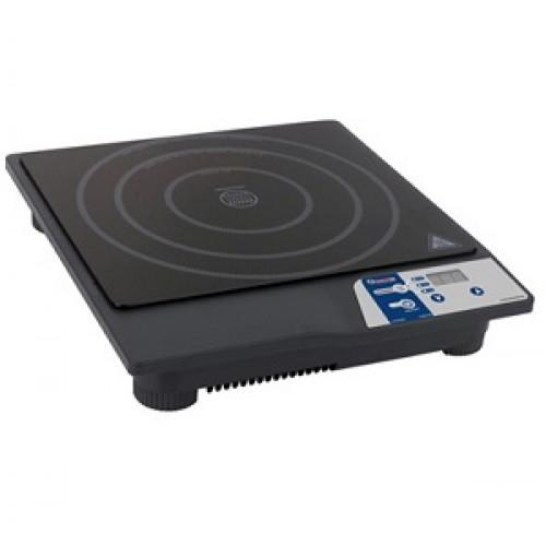 Индукционная плита Hendi 239 209