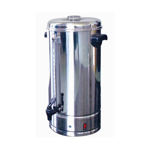 Чаераздатчик CP06 A Inoxtech купить