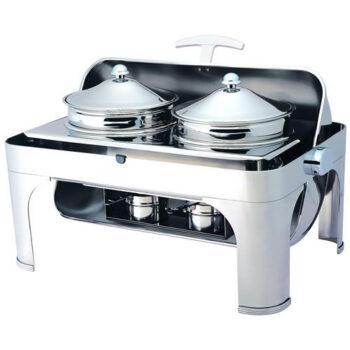 Чафиндиш для супов 550500 Forcar