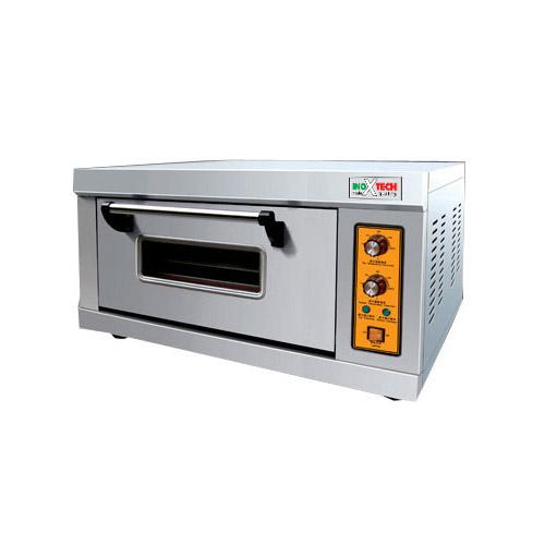 Печь для выпечки EВO 11 ТМ Inoxtech купить