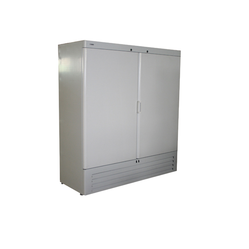 Холодильный шкаф ШХС 0,8