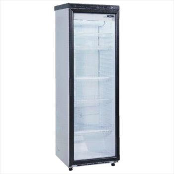 Холодильный шкаф ТОН 530