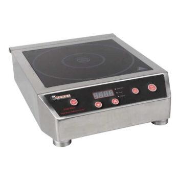 Индукционная плита Hendi 239 711, индукционная плита цены