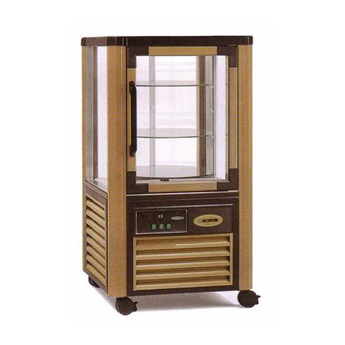 Кондитерские витрины Scaiola ERG 230
