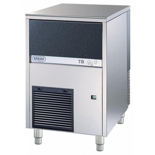 Льдогенератор Brema GB 902 A