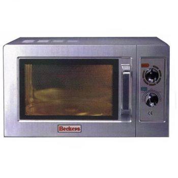 Микроволновая печь Beckers MWO A2 купить