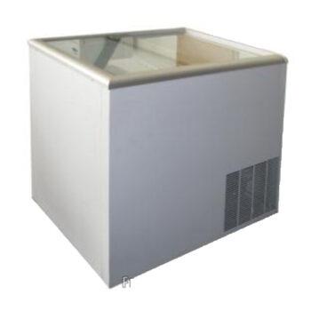 Морозильный ларь 300 л, Морозильный ларь 200 л. Морозильный ларь 400 л, Морозильный ларь 500 л