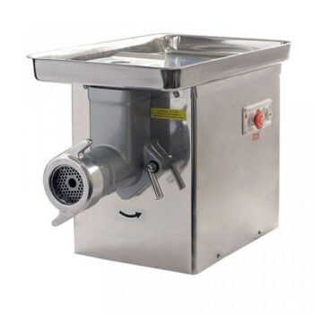 Электрическая мясорубка МИМ-300М купить