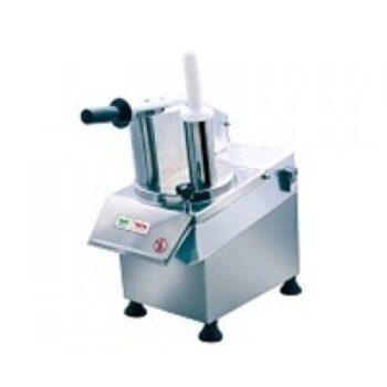Овощерезка HLC-300 Inoxtech купить