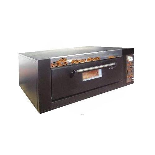 Печь для пиццы EPO 91 A Inoxtech купить