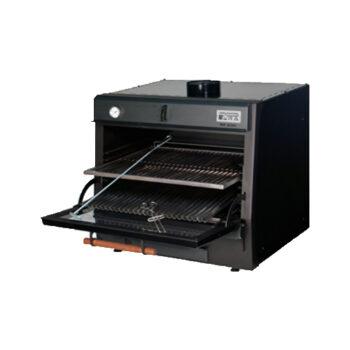 Печь угольная настольная PIRA- 50 LUX купить