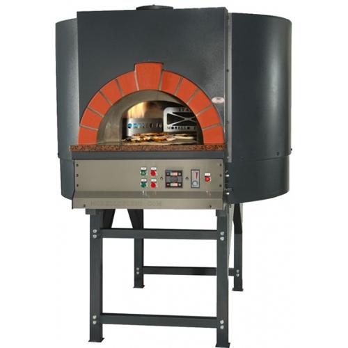 Пицца печь газовая РG 110 ST