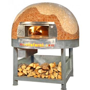 Пицца печь на дровах L CM, LP СМ купить