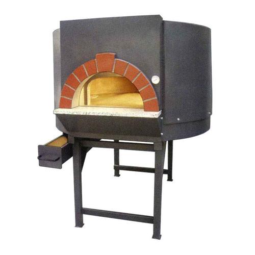 Пицца печь на дровах серии L ST, LP ST купить