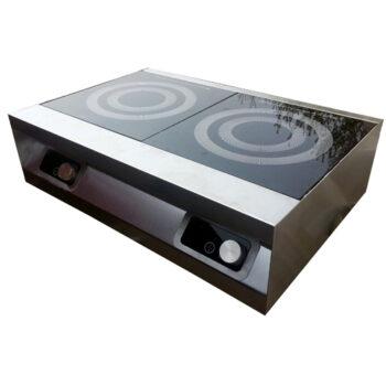 Плита индукционная настольная, индукционная плита цены, купить индукционную плиту в украине
