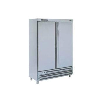 Шкаф холодильный Fagor AFP-1402