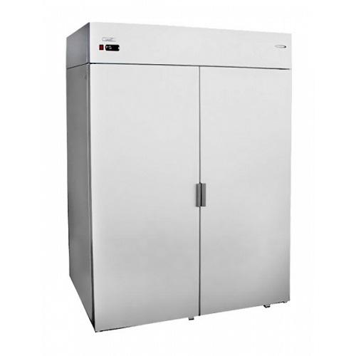 Шкаф холодильный Torino 1200 г