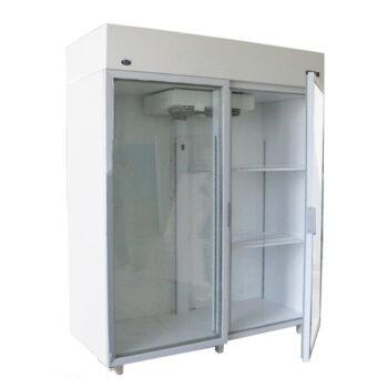 Шкаф холодильный Torino Н-1400Г