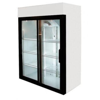 Шкаф холодильный Torino 800 C