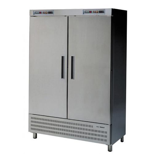 Шкаф морозильный Fagor AFN-1402