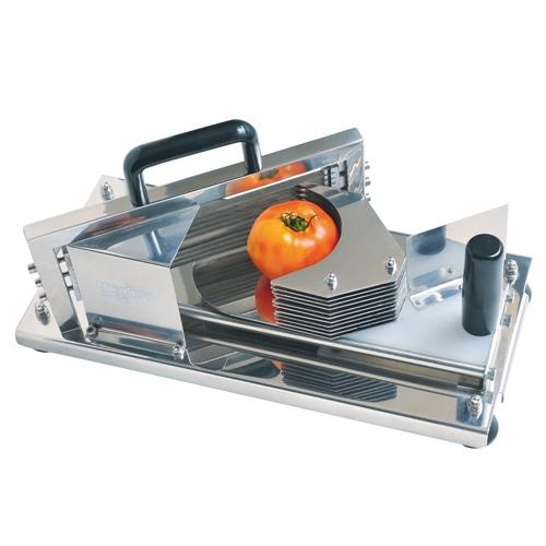 Слайсер для томатов механический HT-5.5 купить