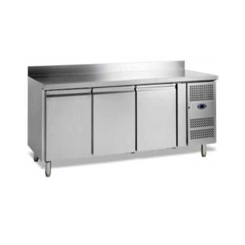 Стол холодильный DGD TF03EKOGNAL. Стол холодильный DGD TF03EKOGNAL