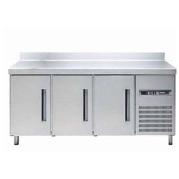 Стол холодильный Fagor MSP-200