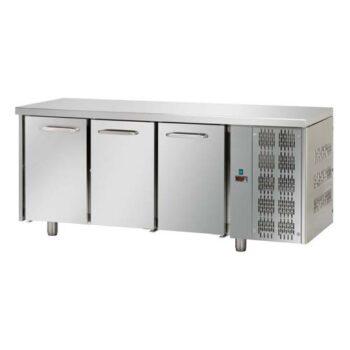 Стол холодильный DGD TF03EKOGN
