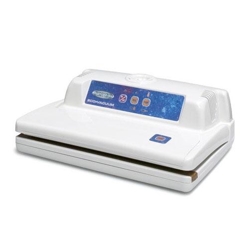 Вакууматор для продуктов Eco Vacuum купить, Вакууматор для продуктов Eco Vacuum Pro