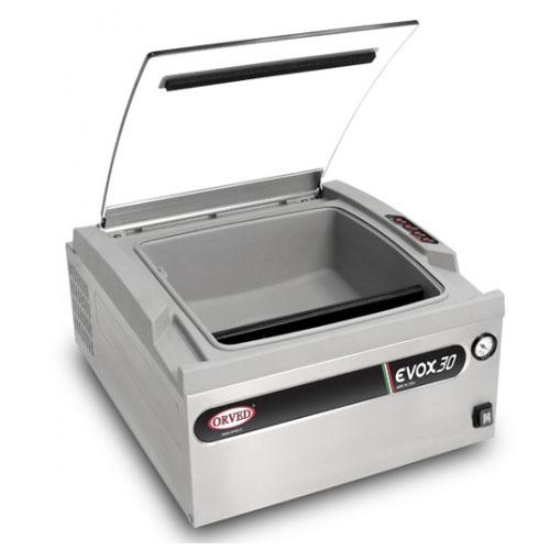 Вакууматор для продуктов Evox 30