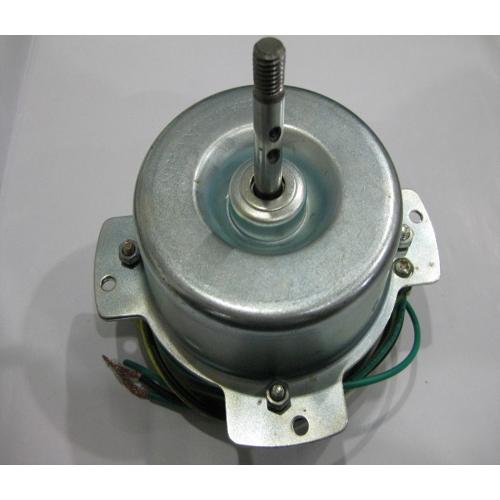 Двигатель вентилятора PIRA