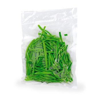 Пакеты гладкие для вакуумной упаковки купить, купить пакеты для вакуумного упаковщика