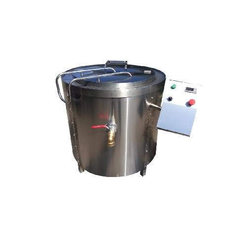 Котёл пищеварочный КПЭ-60 М