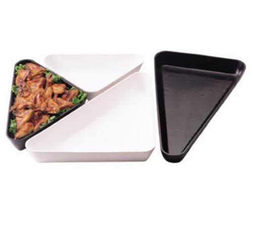 Блюда для выкладки треугольные Cambro