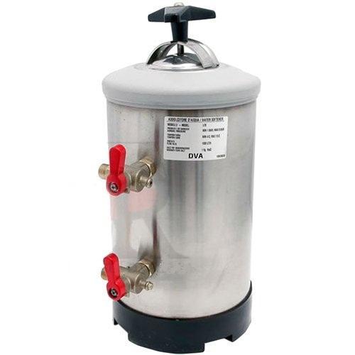 Фильтр водоумягчитель Astoria DVA LT-8