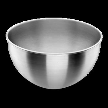 Миска кухонная без ручек Stalgast
