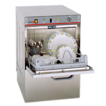 Посудомоечные машины Fagor LVC-21B