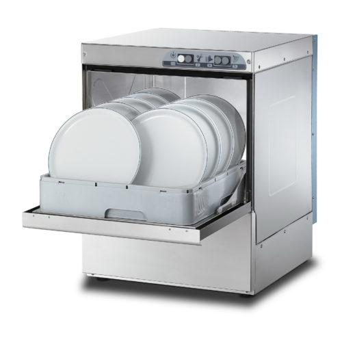 Посудомоечная машина D 5037 Compack