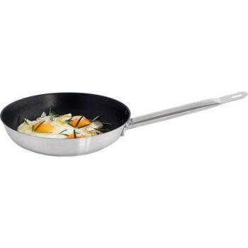 Сковорода Stalgast с антипригарным покрытием