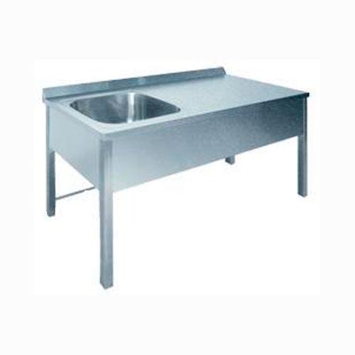 Стол ванна