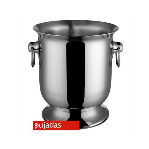 Ведро для шампанского Pajudas 311.001
