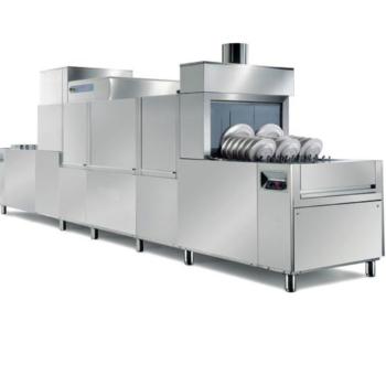 Посудомоечные и овощемоечные машины