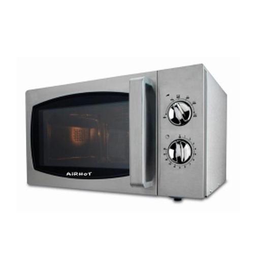 Микроволновая печь WP 900, AIRHOT купить