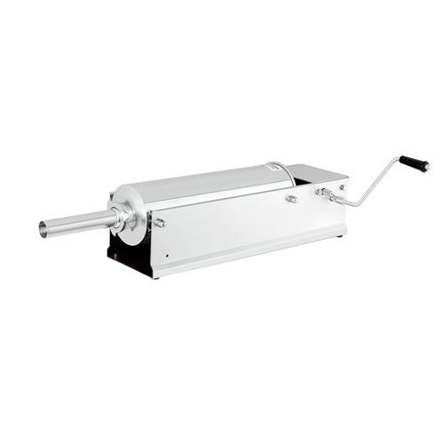 Шприц колбасный ручной SFH-7 EFC купить