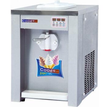 Фризер для мороженого IF-1, Cooleq, Фризер для мороженого IF-1 Cooleq