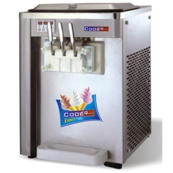 Фризер для мороженого IF-3 Cooleq