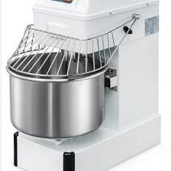 HS-20 Spiral mixer