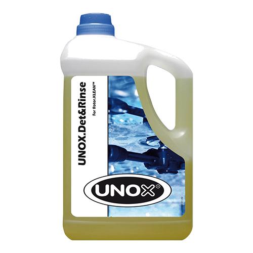 Моющее средство DB1016A0 UNOX купить