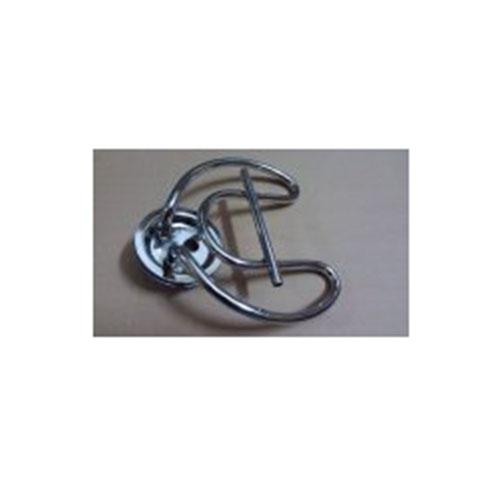 Нагревательный элемент к чаераздатчикам СР-10,СР-15
