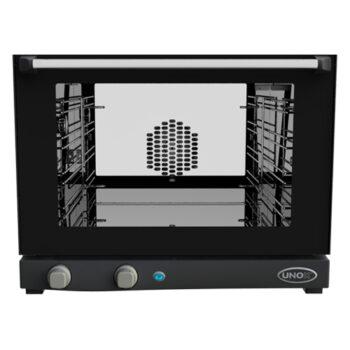 Печь пекарская LineMicro XF023 UNOX купить
